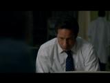 Секретные материалы RUS / The X-Files Сезон 10 Серия 4 (озвучка) S10E04 | 0 1 2 3 5 6 7 8 9 11 12 13 14 15 16