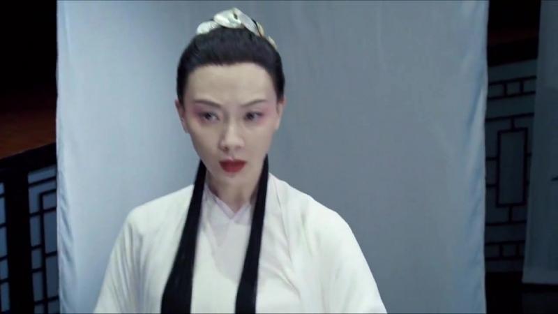 Китайцы изъясняются матами