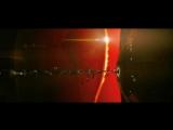 Пекло/Sunshine (2007) Трейлер