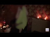 Салон Эйфория в Тюмени оказался борделем: видео из заведения для взрослых
