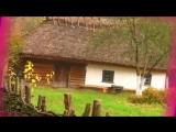 Ой у лузі червона калина - Oi u luzi chervona kalyna - Ukrainian folk song