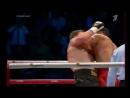 Кличко Поветкин лучшие моменты боя Klitschko Vs Povetkin the best moments 05.10.2013