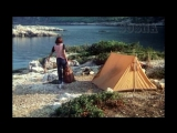 Эротическая комедия (18+) - Греческая смоковница / Ягодка созрела - HD 1080p. Эротика - смотреть фильм онлайн в хорошем качестве