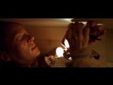 Убить Билла: Часть 2 | Kill Bill: Volume 2 (2004) Гроб | Погребенная Заживо