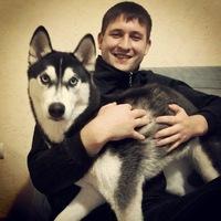 Аватар Александра Кравченко