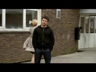 Одинокий отец Single Father (2010) 4 серия из 4 [Страх и Трепет]
