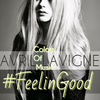 Avril Lavigne [Colors of Music]©