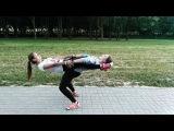 timofeiprincess video
