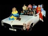 Baby's Gang - Jamin (1985)