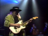 Uli Jon Roth, Randy Hansen, Zeno Roth - In From The Storm