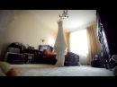 Утро невесты(Начало свадебного фильма)