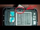 Как зарядить Samsung Galaxy S3, S4, Note 2 если не заряжается через USB порт / Второй способ зарядки