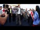 Nunta din Moldova a Romilor cintec Sandu Ciorba mp4