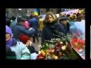 Discovery «Самые опасные города мира Одесса» Документальный, 2008 480p