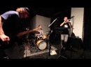 Pulverize the Sound [Tim Dahl, Peter Evans, Mike Pride] at the Stone 09/11/13