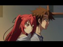 「AMV」 Love Game Shinmai maou no testament 新妹魔王の契約者 テスタメント 「AM c V」