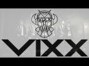 빅스 VIXX 다칠 준비가 돼 있어 앨범자켓 메이킹 VIXX Album Cover Picture Making