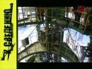 Катастрофа на космодроме Плесецк. Независимое расследование