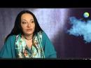 Хрусталь или талисман Почему яснознающая Фатима Хадуева