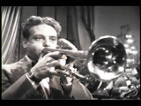 Glen Gray and the Casa Loma Orchestra