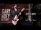 Gary Hoey - Dust &amp Bones (Dust &amp Bones)