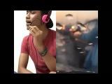 The Best Of Khai Bahar :  Cinta Krisal (Feat With Qody MM)
