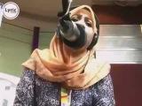 The Best Of Khai Bahar : Kau Ilham Ku (Feat With Zura THR)