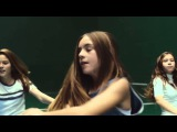 Yall feat Gabriela Richardson - Hundred Miles Official Video с русским переводом