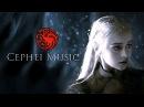 Красивая Потрясающая музыка в духе Игры Престолов Просто Огонь и Эпик!