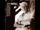 John Mayall - Tough Times Ahead