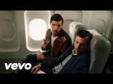 The Avett Brothers - Aint No Man (Official Video)