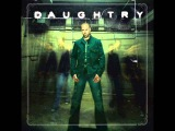 Daughtry - All These Lives (Official)