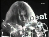 Blue Cheer - Summertime Blues (Eddie Cochran)(1968) HD 0815007