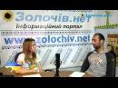 Історія одного бійця АТО. Михайло Паламар (відео)