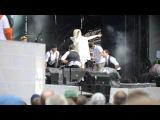 Полина Гагарина - Я тебя не прощу никогда (Не верь мне больше)