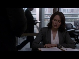 Менталист: 6 сезон, 20-22 серия
