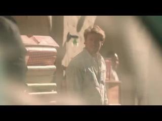 Менталист: 6 сезон, 9-10 серия