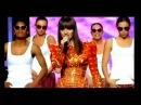 Музыкальный клип Alizée песня  Moi Lolita , Ализе дискотека 90