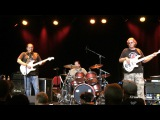 Walter Trout - Lonely (2012)