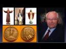 Иезуиты в церкви АСД 3 я часть Дэни Виера и Билл Хьюз