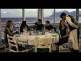 Видео к фильму Запрос в друзья (2015) Трейлер (дублированный)