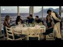 Видео к фильму «Запрос в друзья» 2015 Трейлер дублированный