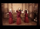 Astor Piazzolla - Libertango (Либертанго - Астор Пьяццолла)