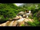 Национальный парк Гран Парадизо Италия