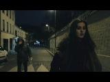 Au bout de la rue (Court-métrage)