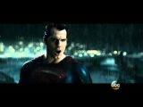 Batman v Superman: Dawn of Justice (2016) New Footage Clip Jimmy Kimmel Live  [HD]