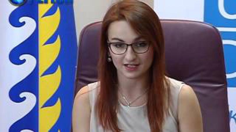У Дніпропетровській ОДА відбулася презентація реформи системи декларування майна