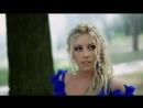 Ксения Грейс – Сериал