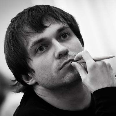 Андрей Янчук