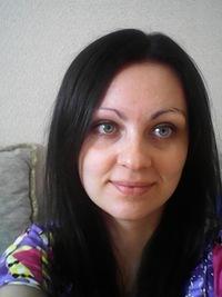 Виктория Зиновеева